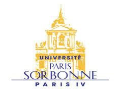 LogoParisIVSorbonne
