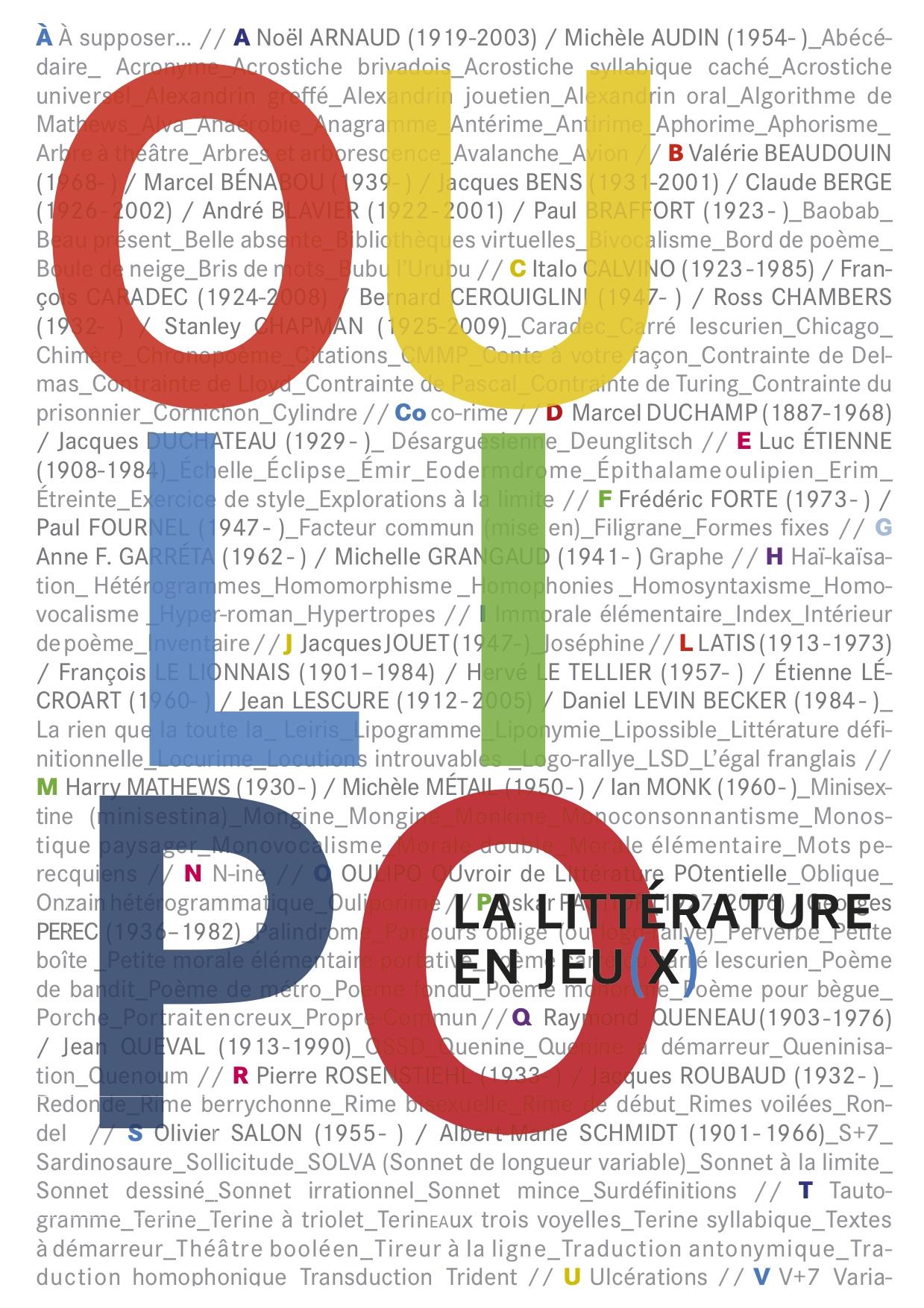 ExpoOulipo-Affiches_sansinfospratiques